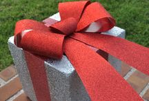 Holidays - Christmas Decorating