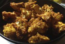 ωμοφαγικες συνταγες / ωμοφαγικές συνταγές για κάθε γούστο, από απλές μέχρι gourmet.