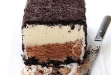 Desserts;*