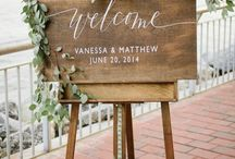 Heather-welcome-sign