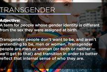 YM - LGBTQ Ally Resources