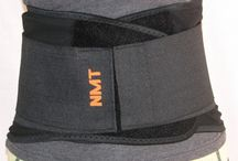 NMT Pain Relief