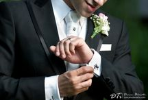 Grooms - DreamTeamImaging /  Click here to see more…   www.dreamteamimaging.com.au/blog  #adelaideweddingphotography #weddingphotographeradelaide #adelaideweddingphotographer #indianweddingphotographersadelaide #weddingphotographersadelaide #dreamteamimaging #weddingdressesadelaide #weddingdresses #dridesandgroomsadelaide #bridesadelaide