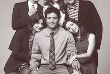 HIMYM / The best serial EVER :)