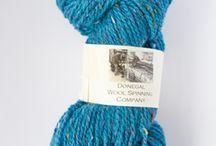 wool i want