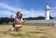 Sprachreise für Schüler nach Brighton