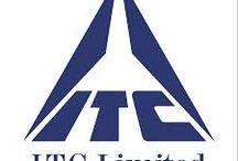 ITC kickstarts Certification with help of GQS / QMS,EMS,OHSAS,FSSC Certification has been started by GQS gqsindia.com