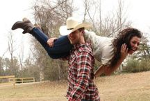 country lovin' <3 / by Kristen Anderson
