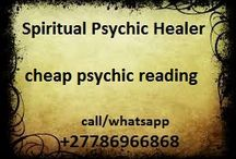 Lost love spells, Cleansing Spells, Hex removal and Strong Protection Spells +27786966898