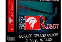 BFS Rubicon / BFS Rubicon