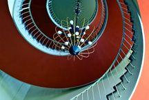 House Ideas - Turquoise