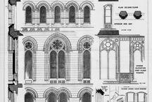 Arkitekruraj desegnoj