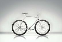 Vélos Design