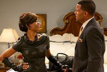 Tyler Perry's Have and Have Nots