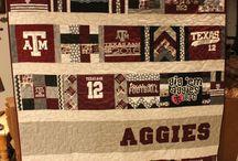 Quilts / https://www.facebook.com/QuiltingBoard/posts/1137476522991009