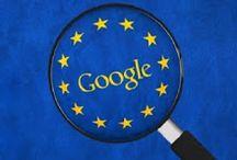 Πρόστιμο-ρεκόρ 3 δισ. ευρώ ετοιμάζει η ΕΕ στη Google.