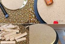 Craft Ideas / by ShannonK
