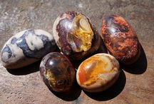 Cantera Opal