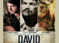Movie Preview / by MoviezAdda - Movies |  Masala | Masti