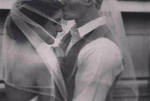 My Pinterest Wedding / by Kasey Keegan