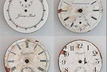 CD Uhren
