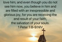 english verses christmas/advent