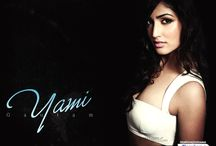 Yami Gautam / Yami Gautam desktop wallpapers 1280x960 resolution for download / by Glamsham