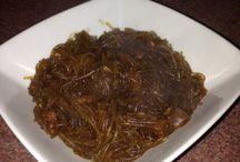 samoan Recipe
