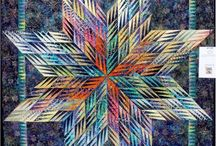 Quilts / by Susan Mormile
