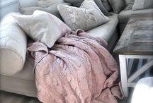 deco sofas