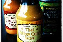 Trader joe recipes
