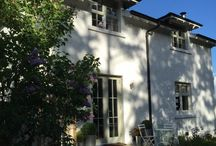 Bydand Highland B&B Luxury-Exclusive- Homely - Personal