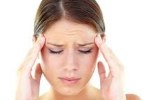 TMJ symptoms / Reclaim Comfort & Freedom from Pain with TMJ Therapy by LVI Dentist Dr. Arian
