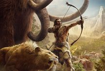 Buy Far Cry Primal / Buy Far Cry Primal CD keys  download PC games instant delivery!