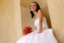 Sukienki ślubne / Sukienki ślubne na ten wyjątkowy dzień.