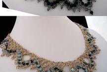 jewellery  / by Tine Soli