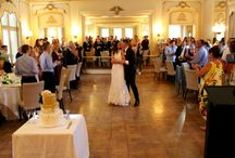 Ripponlea Estate Wedding and Corporate Events / Ripponlea Estate Wedding and Corporate Events. Melbourne Wedding DJ, Wedding Live Band, Acoustic Duo, Master of Ceremonies and Dancer Studio.