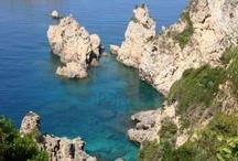 Korfu ❤
