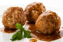 Cuisine Maghreb