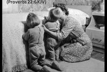 Wonderful love of God