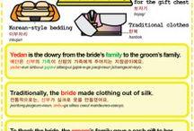 Easy Korean 1001-1100