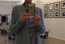 Le Marais Maastricht Collections ❤️ / Womensfashion #LeMaraisMaastricht #fashion #clothing