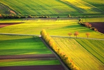 Holland / the Netherlands / So Dutch / by Leo