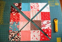patchwork retalhos