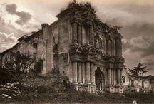 Eadweard Muybridge / Eadweard Muybridge (English, April 9, 1830 – May 8, 1904)