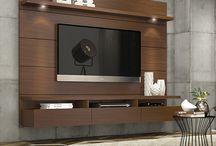Mobiliario tv