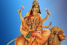 நவராத்திரி