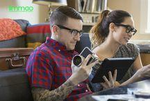 briefing, consultor de marketing digital, desenvolvimento de site, google, google search, marketing, marketing digital, processos, webdesign, webmaster