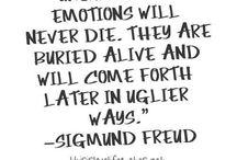 quotes.. ..♥♥♥