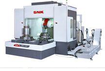 Large CNC Machine Tools